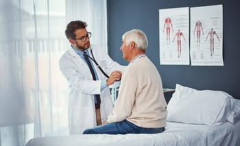 Healthcare Terms You Should Know