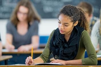 Education Tax Breaks
