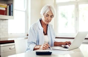 Simple Tips for Better Money Management