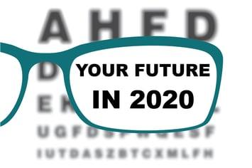 2020 future glasses-02