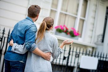 How To: Choose a Mortgage