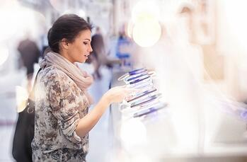 5 Questions to Ask Yourself Before a Purchase