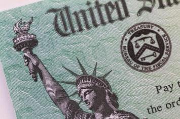 Better Tax Filing Habits