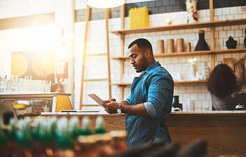When to Open a Business Checking Account