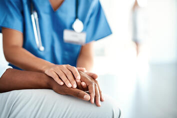 What is a Health Care Proxy?