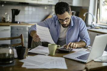 Methods for Paying Off Debt