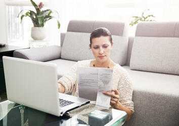 Tips for Filing Taxes with Multiple Incomes