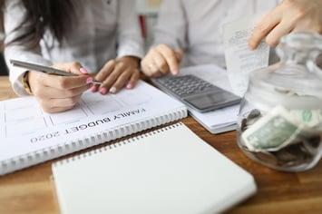 Tips for Lending Money to Friends or Family