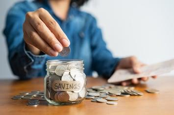 Short-Term Financial Fast