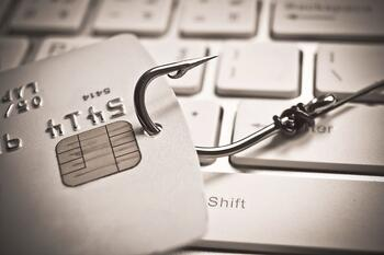 How To: Avoid Phishing Scams during Tax Season