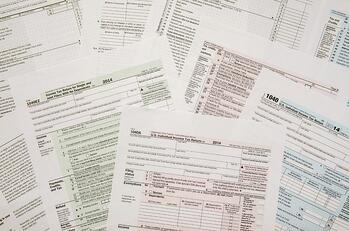 How To: File a Tax Extension