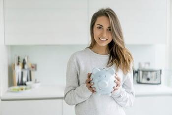 Savings Account Comparisons
