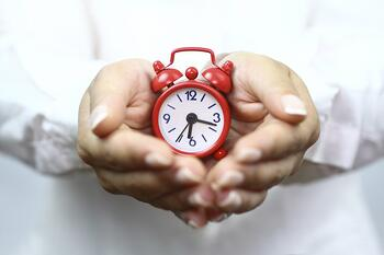 Improving Your Time Management