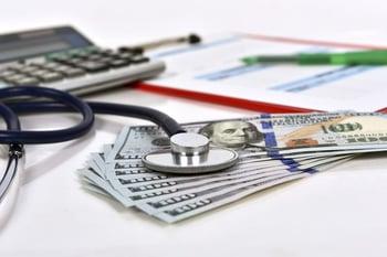 Mid-Year Financial Checkup