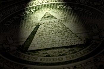 Debunking Money Myths