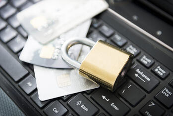 How To: Prevent Fraud