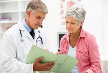 5 Steps to Enrolling in Medicare at 65