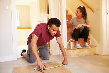 Best Home Improvement Projects