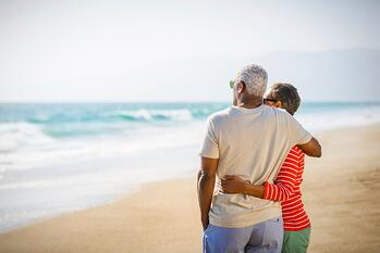 How To: Catch Up on Retirement