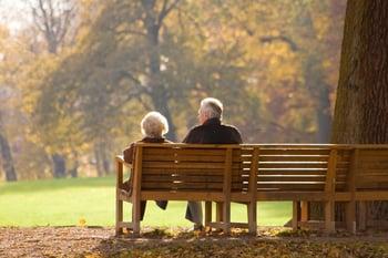 Debunking Retirement Myths