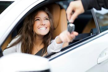 Pros & Cons of Leasing vs. Buying