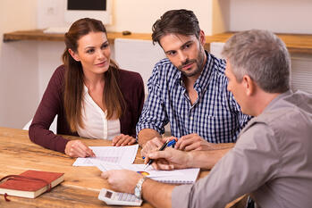 What is Loan Consolidation?