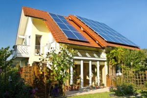 What Are Solar Panels?
