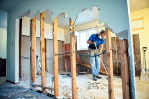 What is Home Equity and How Do I Use It?