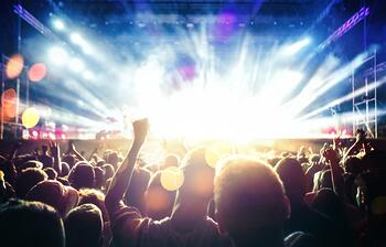 How to: Avoid Ticket Scams