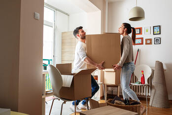 Unexpected Costs of Home Buying