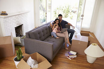 What Are FHA Loans?