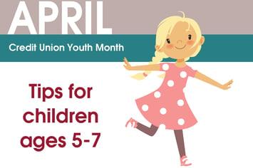 kids month blog images-02