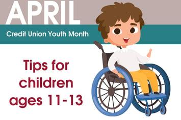 kids month blog images-04