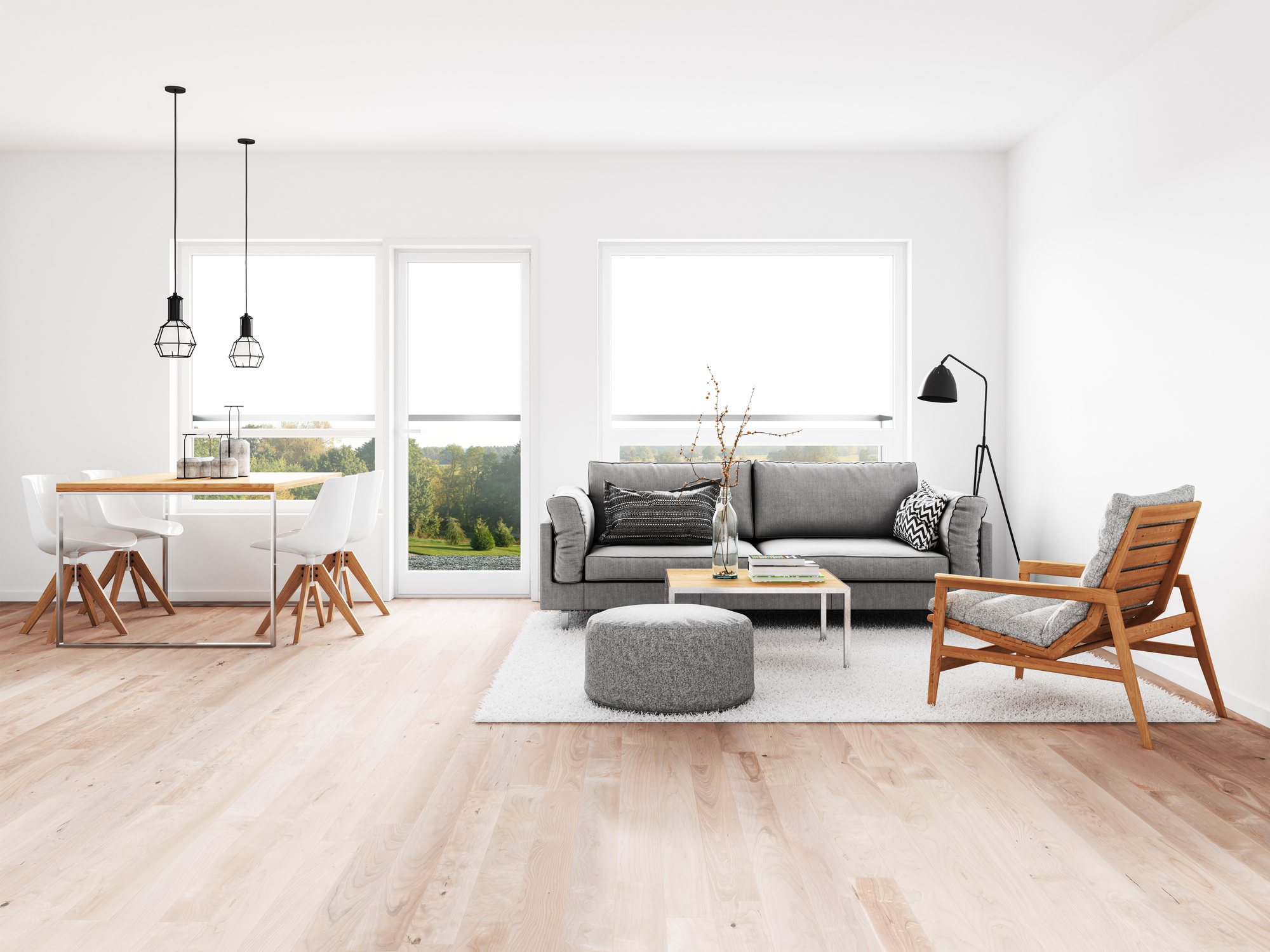 Tips for Living a Minimalist Lifestyle