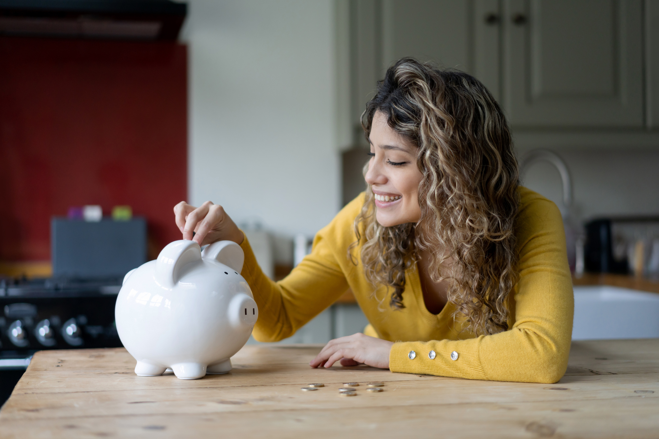 Are You Using the Right Savings?