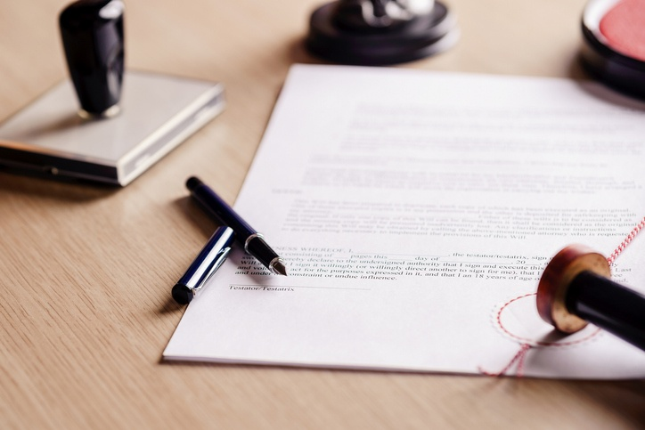 How To: Estate Planning